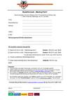 aktuelles_Bestellformular_Firmenstand-UEberlingen-2020.pdf